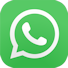 Intermar Hotel on Whatsapp